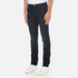 PS by Paul Smith Men's Slim Fit Jeans - Blue: Image 2