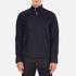 PS by Paul Smith Men's Zipped Harrington Jacket - Navy: Image 1