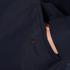 PS by Paul Smith Men's Zipped Harrington Jacket - Navy: Image 6