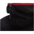 The North Face Men's Rafford Full Zip Hoody - TNF Black: Image 4