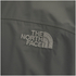 The North Face Men's Resolve Jacket - Fusebox Grey: Image 3