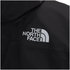 The North Face Men's Meaford Triclimate® Jacket - TNF Black: Image 4