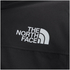 The North Face Men's Meaford Triclimate® Jacket - TNF Black: Image 3