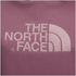 The North Face Women's Drew Peak Pullover Hoody - Renaissance Rose: Image 3