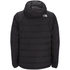 The North Face Men's La Paz Hooded Jacket - TNF Black: Image 2