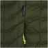 The North Face Men's ThermoBall™ Plus Hoody - Green: Image 4