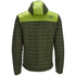 The North Face Men's ThermoBall™ Plus Hoody - Green: Image 2