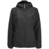 The North Face Women's Quest Insulated Jacket - TNF Black: Image 1