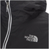 The North Face Men's Quest Insulated Jacket - TNF Black: Image 3