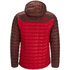 The North Face Men's ThermoBall™ Hoody - TNF Red: Image 2