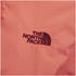 The North Face Women's Resolve Jacket - Spiced Coral: Image 3