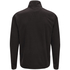 The North Face Men's 100 Glacier Full Zip Fleece - TNF Black: Image 2