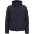 The North Face Men's Box Canyon Jacket - Urban Navy: Image 1
