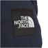 The North Face Men's Box Canyon Jacket - Urban Navy: Image 3