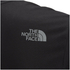 The North Face Men's Easy T-Shirt - TNF Black: Image 4