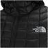 The North Face Men's ThermoBall™ Hoody - TNF Black: Image 3