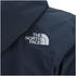 The North Face Men's Sangro Jacket - Urban Navy: Image 4