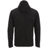 Produkt Men's Pro 05 Hooded Jacket - Black: Image 2