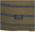 Produkt Men's Deko Asymetric Stripe T-Shirt - Beech: Image 4