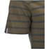 Produkt Men's Deko Asymetric Stripe T-Shirt - Beech: Image 3