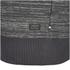 Produkt Men's Crew Neck Sweatshirt - Dark Grey Melange: Image 3