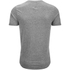 Produkt Men's Textured Core T-Shirt - Light Grey: Image 2