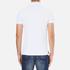 Superdry Men's Classic Pique Short Sleeve Polo Shirt - Optic: Image 3
