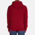 Superdry Men's Orange Label Zip Hoody - Redhook Grit: Image 3