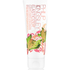 Philip Kingsley Elderflower & Rhubarb Elasticizer (75ml): Image 1