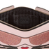 Karl Lagerfeld Women's K/Kocktail Choupette Big Pouch - Sea Shell: Image 5