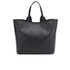 Karl Lagerfeld Women's K/Kocktail Choupette Shopper Bag - Black: Image 6