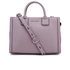 Karl Lagerfeld Women's K/Klassik Tote Bag - Rosy Brown: Image 1
