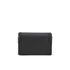 Karl Lagerfeld Women's K/Klassik Super Mini Cross Body Bag - Black: Image 6