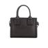 Karl Lagerfeld Women's K/Klassik Mini Tote Bag - Black: Image 6