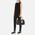 Karl Lagerfeld Women's K/Lady Shopper Bag - Black: Image 7