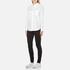 Levi's Women's Sidney 1 Pocket Boyfriend Shirt - Bright White: Image 4