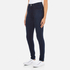 Levi's Women's Mile High Super Skinny Fit Jeans - Daydreaming: Image 2