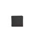 Superdry Men's Wallet in a Tin - Black: Image 1