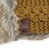 Superdry Women's North Headband - Ochre: Image 3