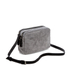 Superdry Women's Small Anneka Cross Body Bag - Grey: Image 2