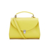 The Cambridge Satchel Company Women's The Poppy Shoulder Bag - Quince: Image 1