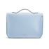 The Cambridge Satchel Company Women's Cloud Bag with Handle - Periwinkle Blue: Image 7