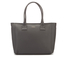 Furla Women's Capriccio Medium Tote Bag - Lava: Image 1