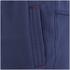 Crosshatch Men's Pacific Jog Shorts - Insignia Blue: Image 4
