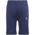 Crosshatch Men's Pacific Jog Shorts - Insignia Blue: Image 2