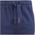 Crosshatch Men's Pacific Jog Shorts - Insignia Blue: Image 5