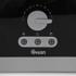 Swan ST10090BLKN 4 Slice Longslot Toaster - Black: Image 2