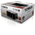Tower T20010 4 Slice Toaster - Black: Image 7