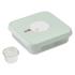 Joseph Joseph Dial 10-Piece Baby Food Storage Set: Image 1