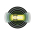 Joseph Joseph Nest Plus 9 Bowl Stacking Set (Opal) - 9 Piece: Image 2
